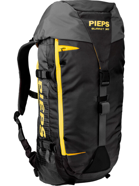 Pieps Summit Backpack Men 30l black
